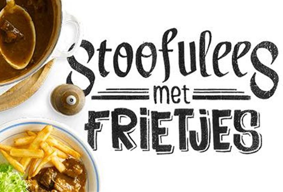 Marco Kimsen - Dinner show formule 1